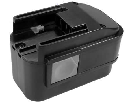 Replacement AEG PES 9.6T Power Tool Battery
