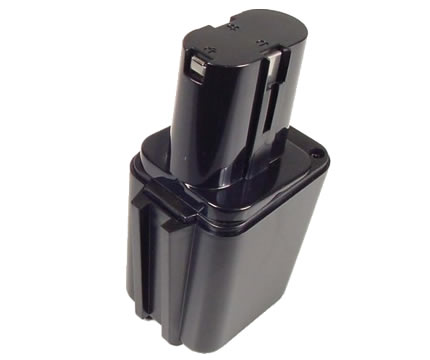 Replacement Bosch 2 607 335 176 Power Tool Battery