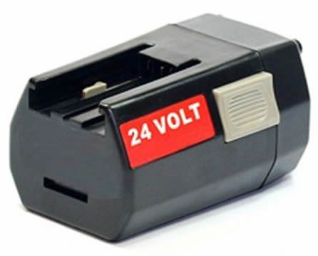 Replacement AEG BXL24 Power Tool Battery