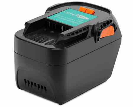 Replacement AEG 130383025 Power Tool Battery