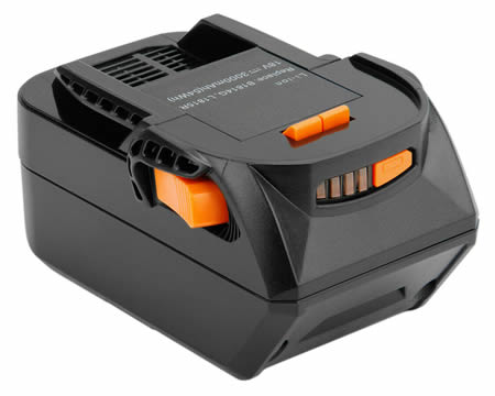 Replacement AEG BSB 18 G LI Power Tool Battery