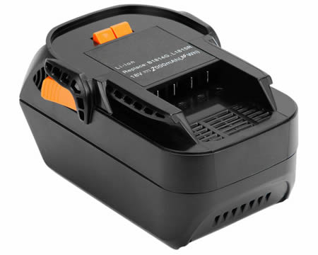Replacement AEG BSS 18CLI Power Tool Battery