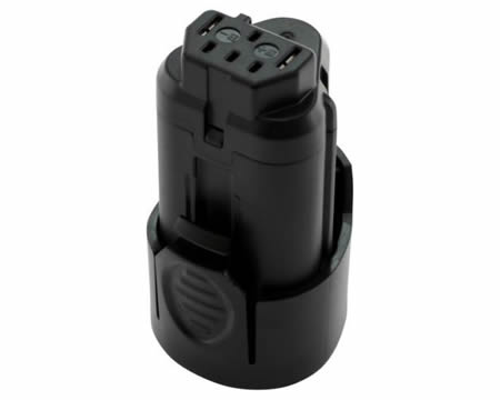Replacement AEG BSS 12C Power Tool Battery