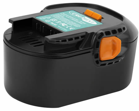 Replacement AEG BS 14 G Power Tool Battery