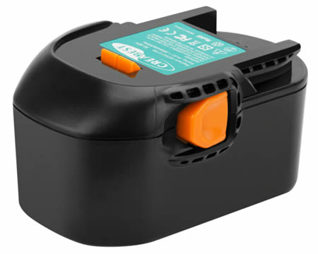 Replacement AEG BS14 CLi Power Tool Battery