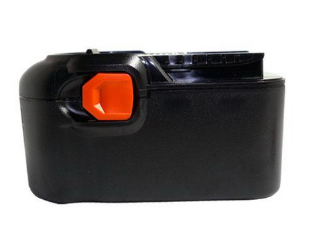 Replacement AEG B1817G Power Tool Battery