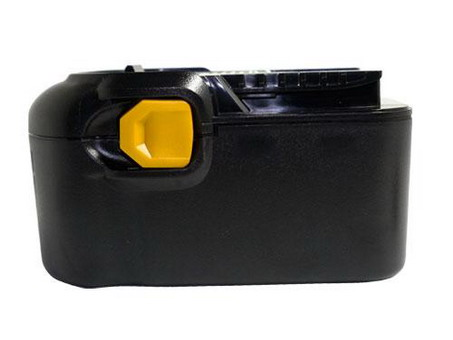 Replacement AEG 4932 3997 02 Power Tool Battery