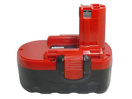 Replacement Bosch 1662 Power Tool Battery