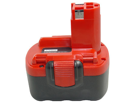 Replacement Bosch 2 607 335 489 Power Tool Battery