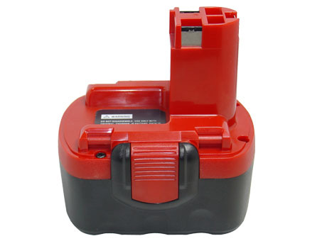 Replacement Bosch BAT139 Power Tool Battery