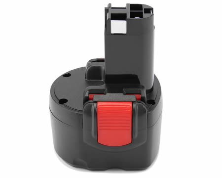 Replacement Bosch 2 607 335 272 Power Tool Battery