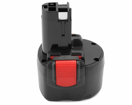 Replacement Bosch 2 607 335 440 Power Tool Battery
