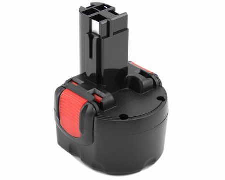 Replacement Bosch BAT048 Power Tool Battery