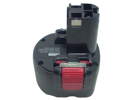 Replacement Bosch BAT119 Power Tool Battery