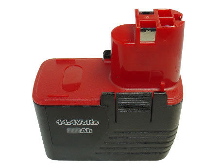 Replacement Bosch 2 607 335 156 Power Tool Battery