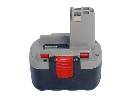 Replacement Bosch BAT038 Power Tool Battery