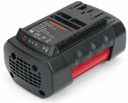 Replacement Bosch GSR 36 V-Li Power Tool Battery