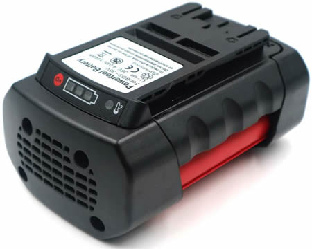 Replacement Bosch GBH 36 VF-Li Power Tool Battery