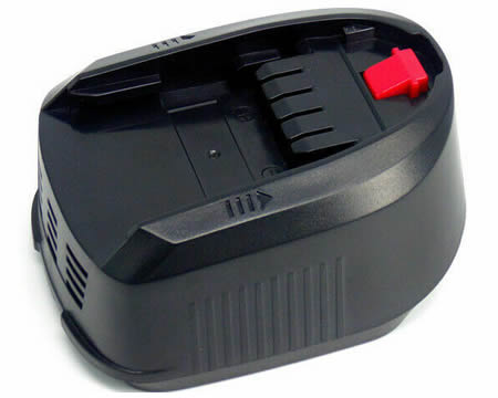 Replacement Bosch 2 607 336 207 Power Tool Battery