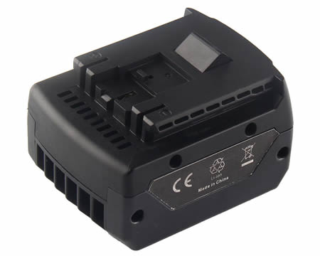 Replacement Bosch GSR 14.4 VE-2-LI Power Tool Battery