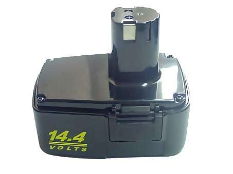 Replacement Craftsman 973.111291 Power Tool Battery