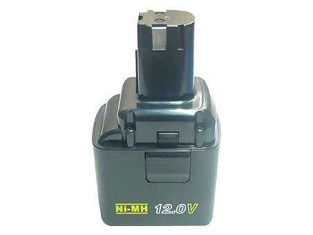 Replacement Craftsman 315.22411 Power Tool Battery