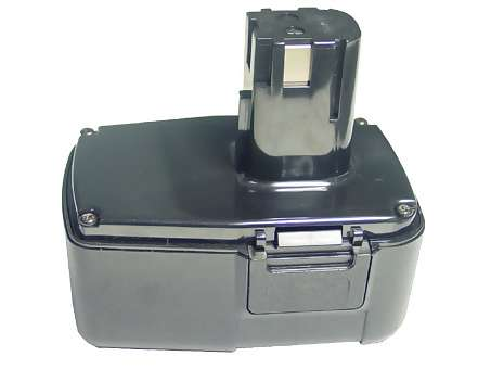 Replacement Craftsman 27493 Power Tool Battery