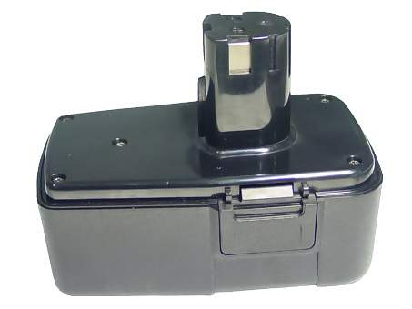 Replacement Craftsman 11048 Power Tool Battery