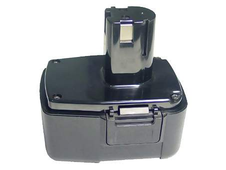 Replacement Craftsman 315.221890 Power Tool Battery