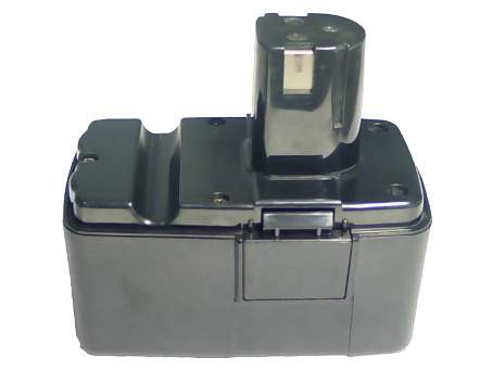 Replacement Craftsman 11074 Power Tool Battery