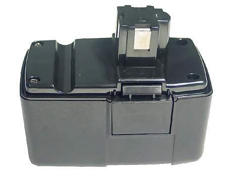 Replacement Craftsman 11198 Power Tool Battery