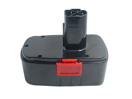 Replacement Craftsman 1323517 Power Tool Battery