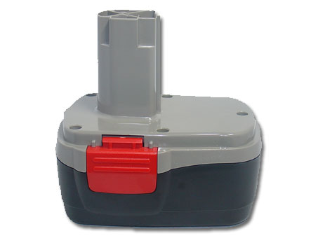 Replacement Craftsman 10153 Power Tool Battery