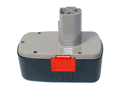 Replacement Craftsman 315.11448 Power Tool Battery