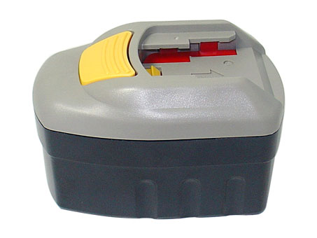 Replacement Craftsman 130151015 Power Tool Battery