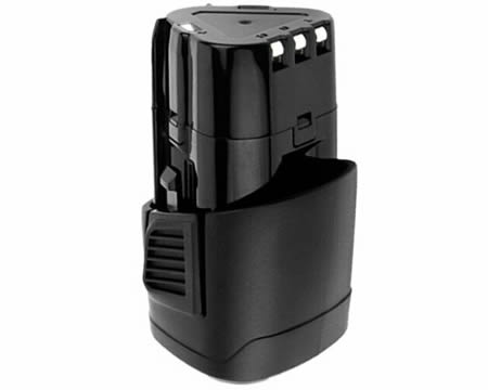 Replacement Craftsman 9-11221 Power Tool Battery