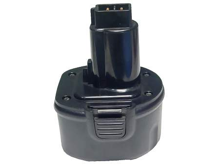 Replacement DEWALT DW050 Power Tool Battery