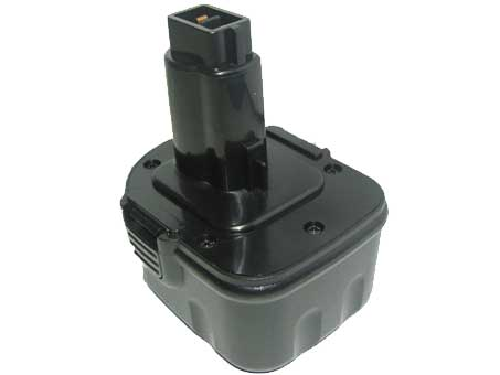 Replacement Dewalt DW974K-2 Power Tool Battery