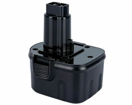 Replacement Dewalt DW972K Power Tool Battery