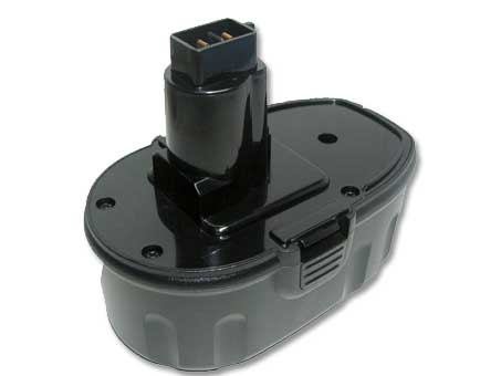 Replacement DEWALT DC410 Power Tool Battery