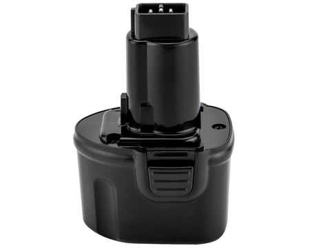 Replacement Dewalt DW925K Power Tool Battery