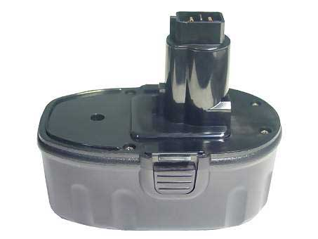 Replacement DEWALT DC970 Power Tool Battery