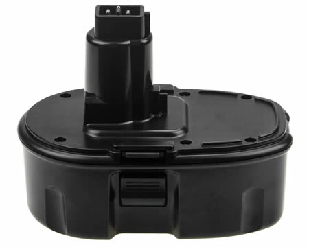 Replacement Dewalt DC410KA Power Tool Battery