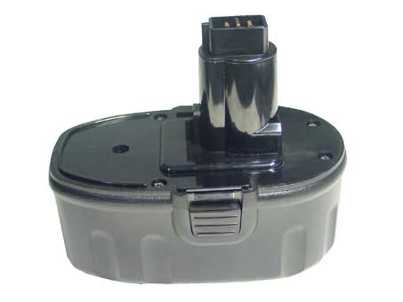Replacement DEWALT DW056K-2 Power Tool Battery