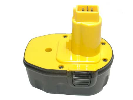Replacement Dewalt DC733-XE Power Tool Battery