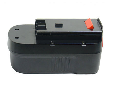 Replacement Black & Decker CD18SFRK Power Tool Battery