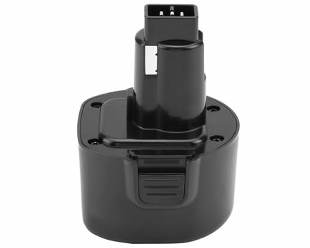 Replacement Black & Decker HP131K-2 Power Tool Battery