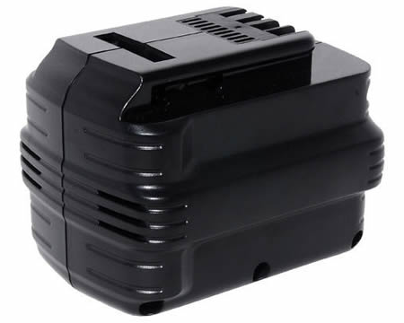 Replacement Dewalt DW004K2H Power Tool Battery
