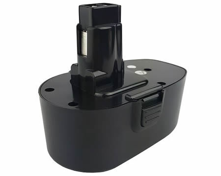 Replacement Black & Decker KC1882FK Power Tool Battery