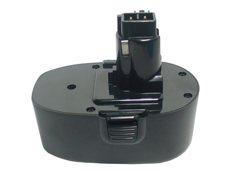 Replacement Black & Decker CD180GK2 Power Tool Battery